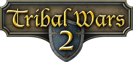 Tribal Wars 2 - Forum PL